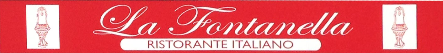La Fontanella Ristorante and Catering